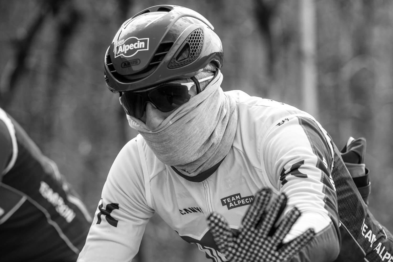 Festive 500: Die Besten Trainings-Tipps Für Radfahrer