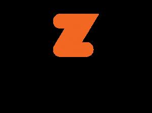 Team Alpecin trainiert 2019 auf Zwift