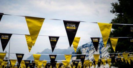 Vorschau auf das legendäre Jedermann-Rennen L'Etape du Tour 2022