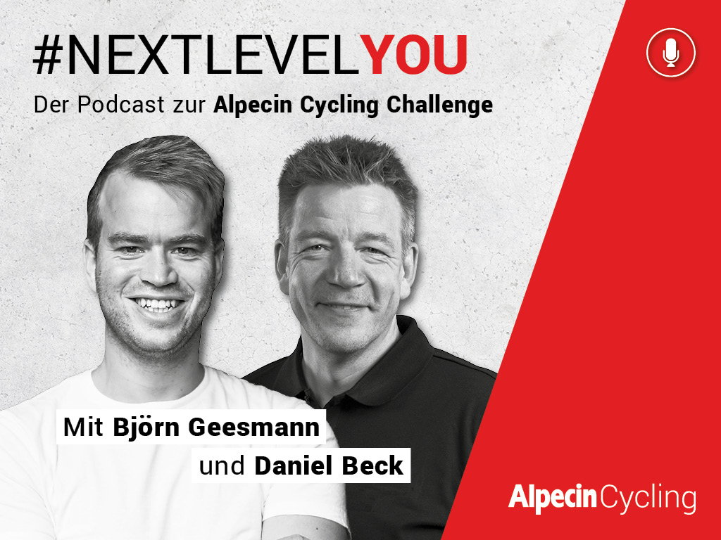 Podcast-Rennrad-Training-Alpecin-Cycling-Challenge.jpg