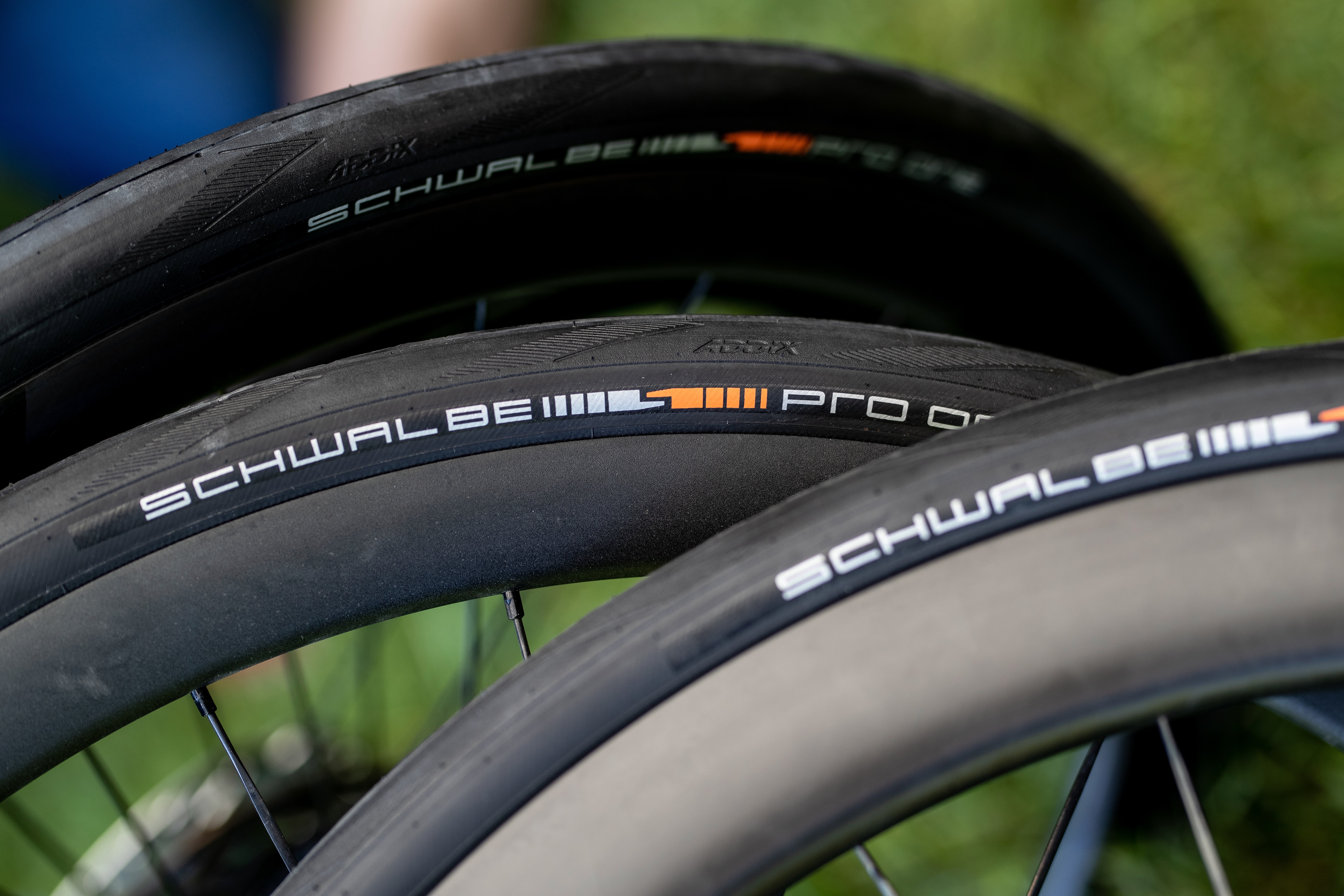 Tyres Without Tube What Tubeless Technology Does To Road Bikes