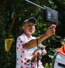TV-Guide: Tour de France 2020 im Fernsehen