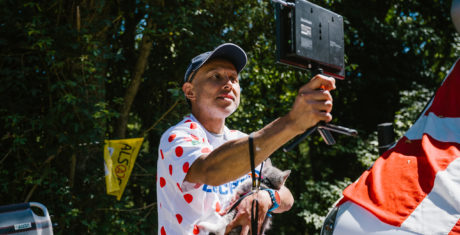 TV-Guide Tour de France 2021:  Live-Übertragungen aller Etappen im Free-TV