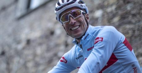 Die spannendsten Prognosen zum Giro d'Italia 2020 – mit Ex-Weltmeister Maurizio Fondriest