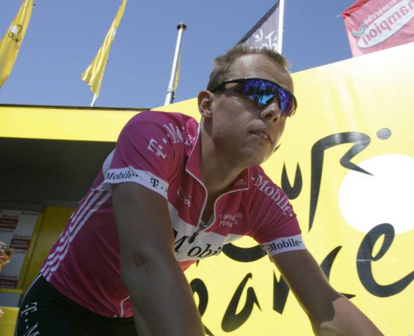 Analyse der zweiten Woche der Tour de France 2020 vom Profi