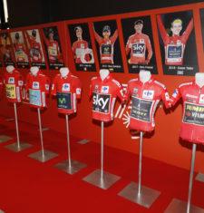 Wer holt Rot? Favoriten-Check für die Vuelta a Espana 2020
