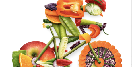 Die besten Abnehm-Tipps für Radsportler: clever und nachhaltig Gewicht verlieren