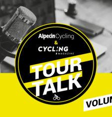 Tour-Talk Volume 6 – mit Bernd Landwehr vom Cyclingmagazine