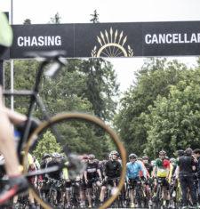 Dillier Classic: Rad-Profi Silvan Dillier veranstaltet Jedermann-Rennen in der Schweiz