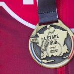 Letape-du-tour-2019-cycling_5