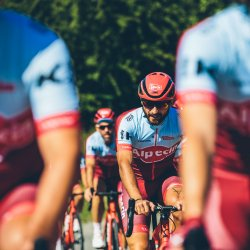 Die Events des Team Alpecin in der Saison 2019