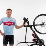 Team Alpecin 2019 Torsten Walter